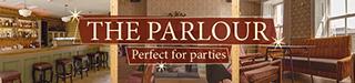 Parlour Banner m