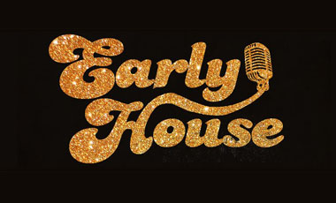 Early House p