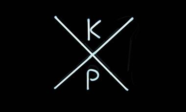 KXP p