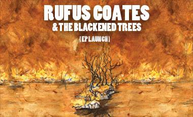 Rufus Coartes Mar13 p