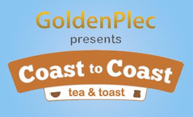 Coast-to-Coast_Facebook-Cover-Photo p