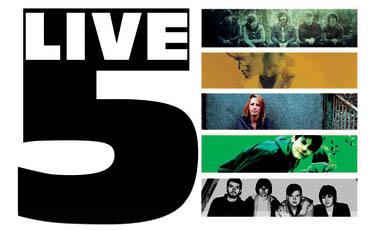 5_live_web_-2 fb p