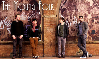 The Young Folk-Bologna-Shot-web-only p