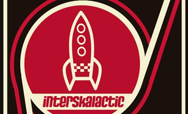 Interskalactic p