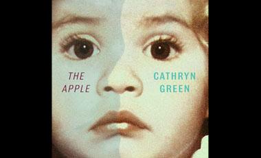 DIGITAL COVERS CATHRYN