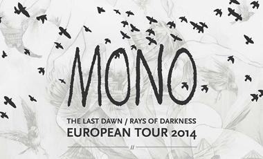 Mono european-tour-2014 p