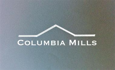 Columbia Mills photo 3 (1) copy p