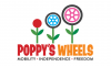 Poppy's Wheels 1.0 horizontal p