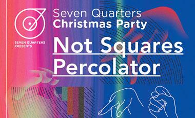7Quarters Dec web p