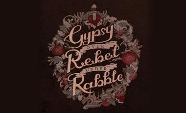 Gypsy rr p