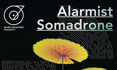 Alarmist_poster p