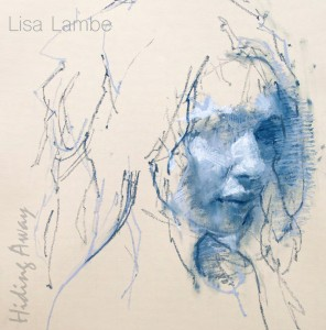 LISA ALBUM COVER  copy-2.pdf
