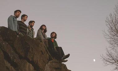 ES Moon Rock p