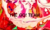 The Go Team p