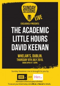 Sunday-Sessions-Live-poster
