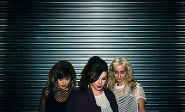 Wyvern Lingo Press Photo p