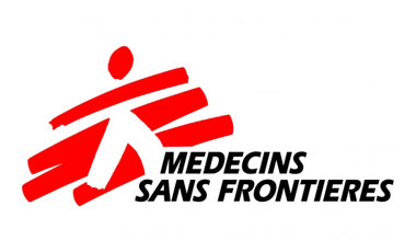 msf_international_logo_colour_cmyk_0 p