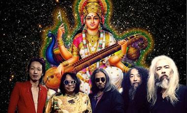 acid space saraswati Hi Res p