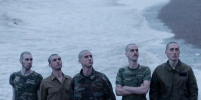 Fat_White_Family_Press_shot_1_ twr