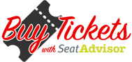 Buy Tickets 2016 master