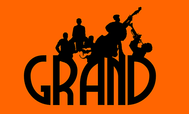 grand p