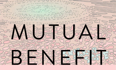 Mutual_Benefit_A3.indd