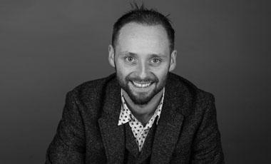 Aidan Killian | Dublin 2015