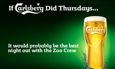 Carlsberg 56688_49_competitions_938_656x500 p