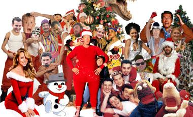 Bebe-christmas-whelans p