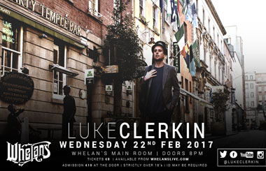 Lke Clerkin ad2 p