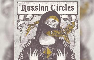 Russian Circles 2017 p