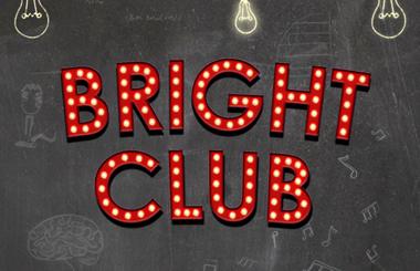 Bright Club Twitter p