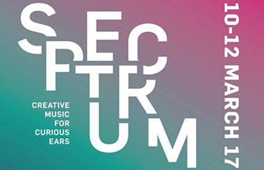 Spectrum web a3 p