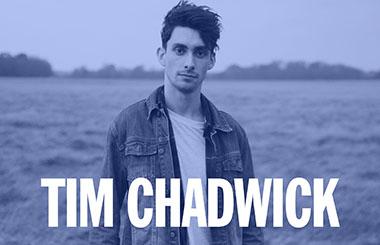 TIM Chadwick -A3 p
