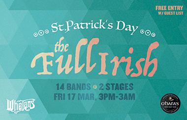 Whelan's Full Irish web p_