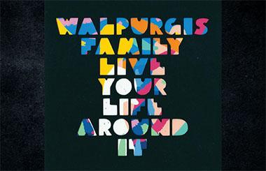 walpurgis family W