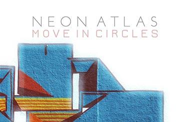Neon atlas W