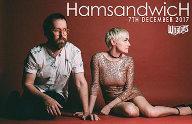 Ham Sandwich Dec17p