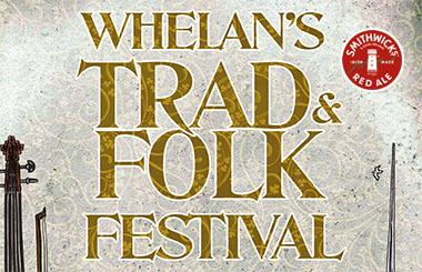 Whelans Trad & Folk Fest A3 (bleed) p
