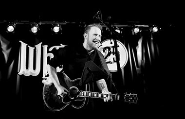 Gavin James by Kathrin Baumbach_0013-2 p