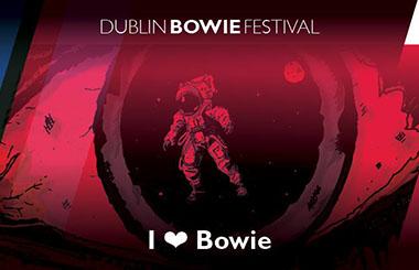 Bowie p