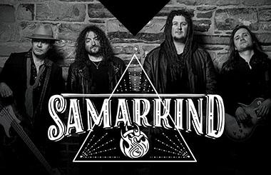 Samarkind_Poster_Feb_2018_v3 p