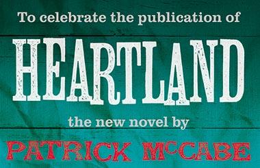 heartland Whelan's poster copy p