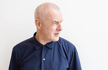 Colin Murphy 2017 p