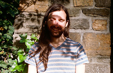 3429fb15_Mutual Benefit May 2018 Press Shot credit Stephanie Griffin p