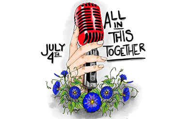All in this together Jul4th A3 web p