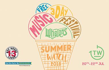 OTW18 Summer Watch p_