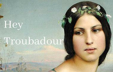 Hey Troubadour fb cover p