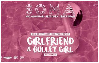 SOMA 020 fb p