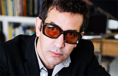 A.J. Croce 2017 Promo Photo 1 - Karan Simpson - for facebook posting p